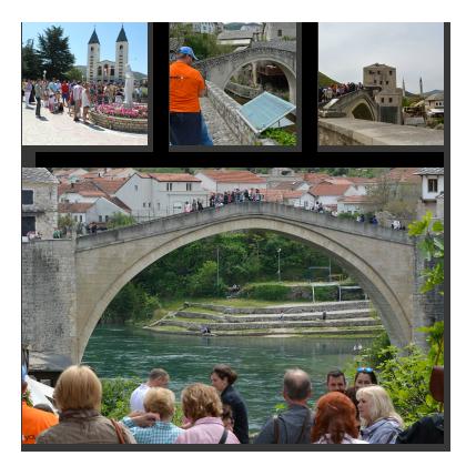 Mostar-01