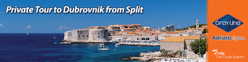 Private_tours_banner_dubrovnik-1