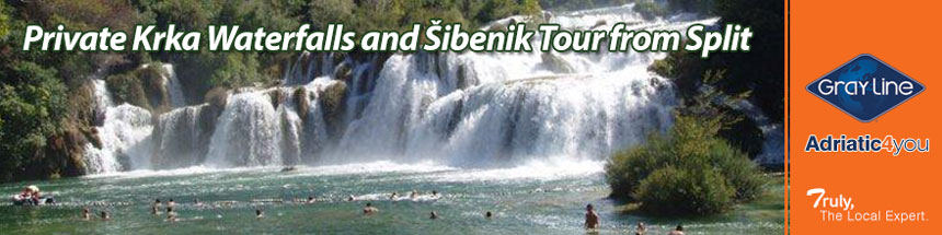 Private_tours_banner_krka-1