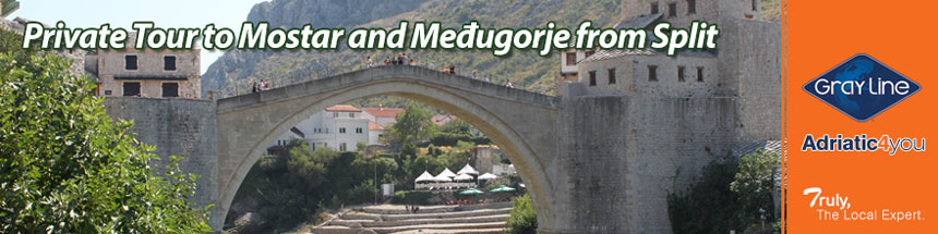 Private_tours_banner_mostar-1