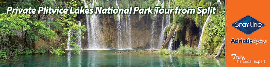 Private_tours_banner_plitvice-1