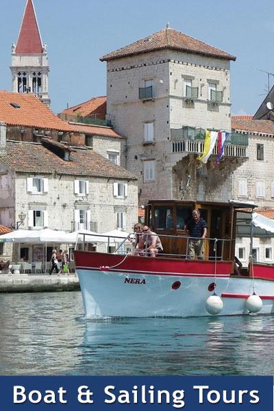 boatsailing-1