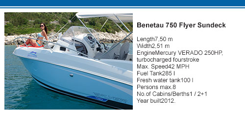 rent_banner-Benetau-750-Flyer-1