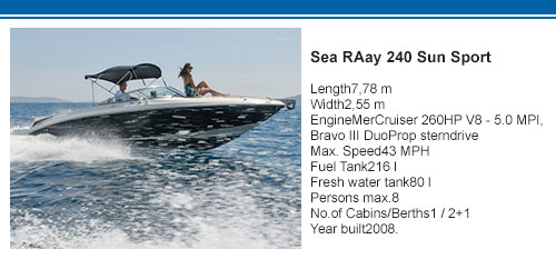 rent_banner-Sea-RAay-240-Sun-Sport-1