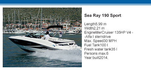rent_banner-Sea-Ray-190--1