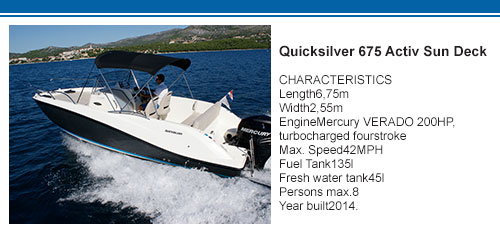 rent_banner_Quicksilver 675-1