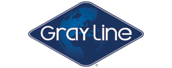 grayline_250x100-1