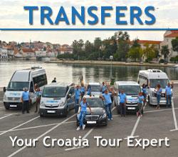 transfers-2