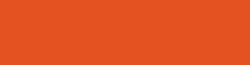 HTV_logo_250x65